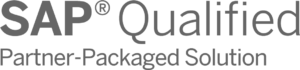 Qualified Packaged Solution